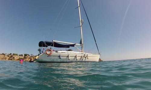 Image of Bavaria Yachts 38 Cruiser for sale in Spain for €74,995 (£65,852) Torrevieja, , Spain