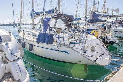 Bavaria Yachts 36 Holiday for sale in Spain for €57,500 (£49,668)