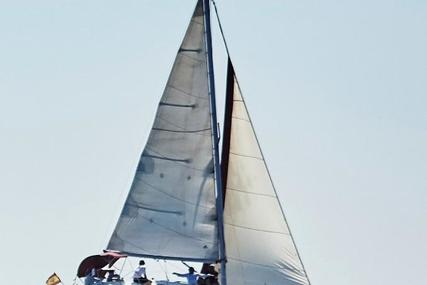 Beneteau Clipper 331 for sale in Spain for €46,000 (£39,401)