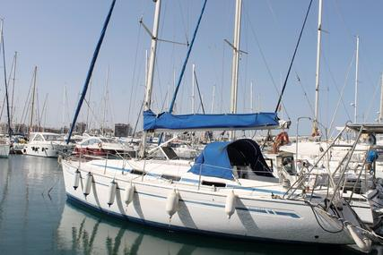 Bavaria Yachts 34 for sale in Spain for €43,000 (£36,783)