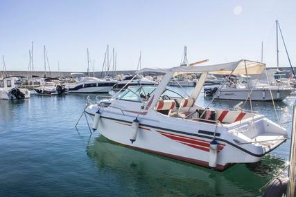 Lema Sabinal 220 for sale in Spain for €9,995 (£8,985)