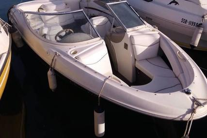 Bayliner Capri 1850 LS for sale in Spain for €9,500 (£8,130)