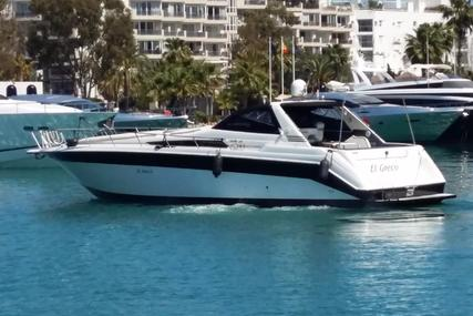 Sea Ray 500 Sundancer for sale in Spain for €74,950 (£66,068)