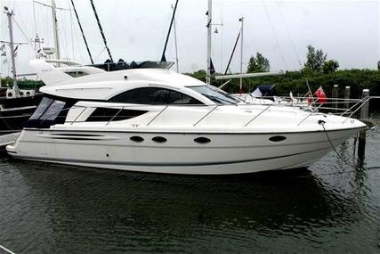 FAIRLINE PHANTOM 43 Fly for sale in Spain for €159,000 (£136,010)
