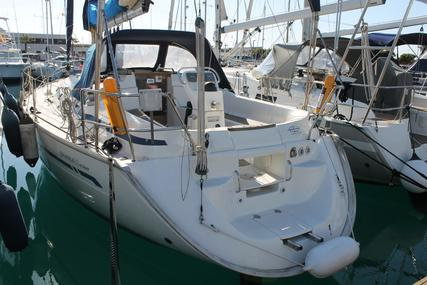 Bavaria Yachts 36 Cruiser for sale in Spain for €49,500 (£42,535)