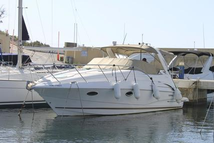 Doral Intrigue for sale in Spain for €59,000 (£50,489)