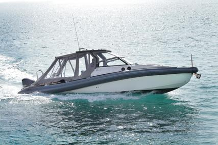 Agapi 950 for sale in Spain for €165,000 (£151,212)