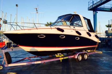 Rinker 260 for sale in Spain for €51,900 (£44,887)