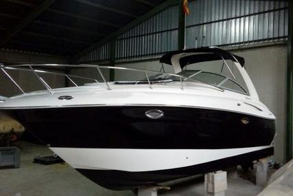 Monterey 265 Cruiser for sale in Spain for €44,900 (£38,408)