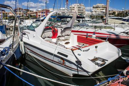 Lema Sabinal 230 for sale in Spain for €13,500 (£11,548)