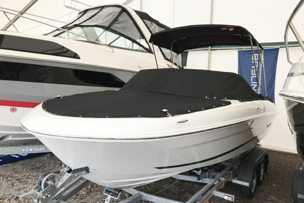 Bayliner VR4E for sale in United Kingdom for £29,995