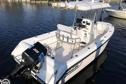 Boston Whaler 21 Outrage for sale in United States of America for $24,750 (£18,649)