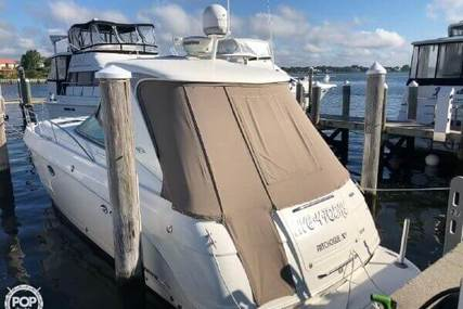 Chaparral 350 Signature for sale in United States of America for $132,500 (£100,054)