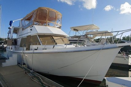 Trader 47 Tradewinds for sale in United States of America for $124,000 (£95,536)