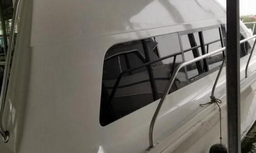 Image of Mainship 40 Sedan Bridge for sale in United States of America for $100,000 (£77,111) Stockton, California, United States of America