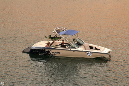Mastercraft X Star for sale in United States of America for $52,300 (£39,773)