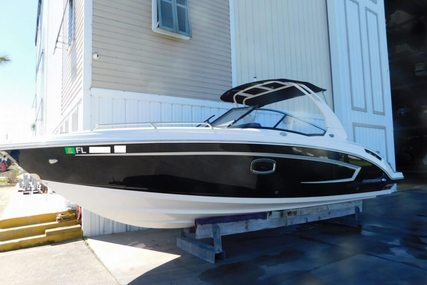 Chaparral 277 SSX for sale in United States of America for $89,900 (£69,765)