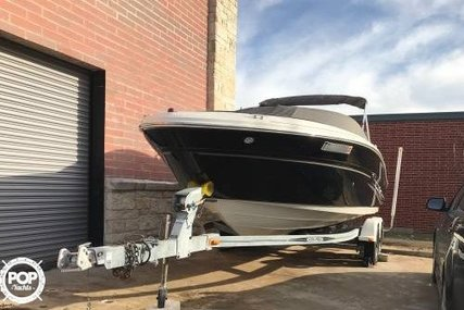 Sea Ray 220 Select for sale in United States of America for $17,900 (£13,544)
