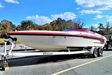 Eliminator 250 Eagle XP for sale in United States of America for $21,000 (£15,958)