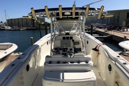 Wellcraft 35 Scarab Sport for sale in United States of America for $166,700 (£128,113)