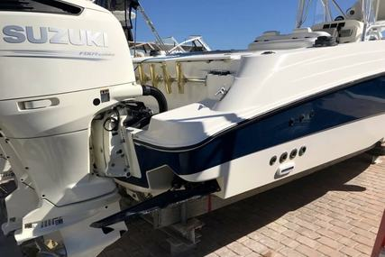 Scarab 35 Sport for sale in United States of America for $166,700 (£129,538)