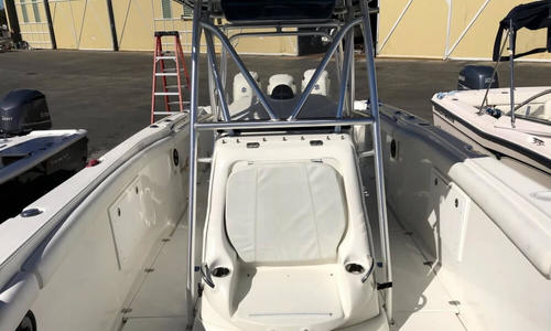 Image of Scarab 35 Sport for sale in United States of America for $166,700 (£118,314) Marathon, Florida, United States of America