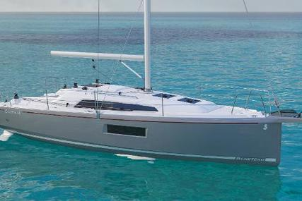 Beneteau Oceanis 30.1 for sale in Ireland for €127,500 (£109,209)