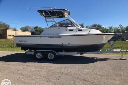 Shamrock 260 Express for sale in United States of America for $19,750 (£16,151)
