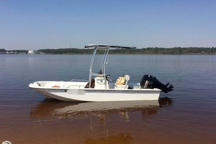 Sailfish 170CC for sale in United States of America for $15,750 (£12,154)