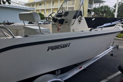Pursuit C180 for sale in United States of America for $17,000 (£13,010)