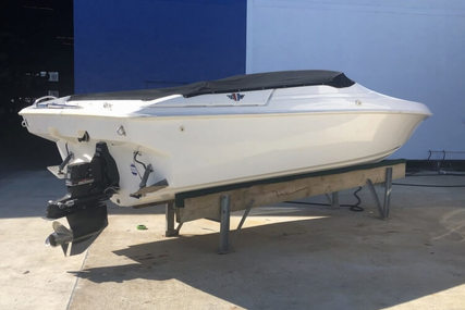 Scarab 22 for sale in United States of America for $15,250 (£11,769)