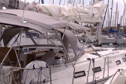 Bavaria Yachts 50 Cruiser for sale in France for €129,166 (£115,645)