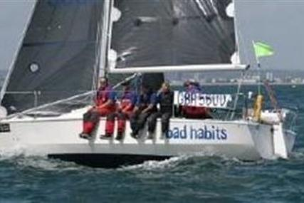 Performance/Racing Hydro 28 for sale in United Kingdom for £10,000