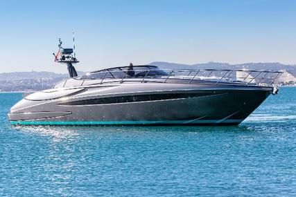 Riva LE 52 for sale in France for €899,000 (£807,444)