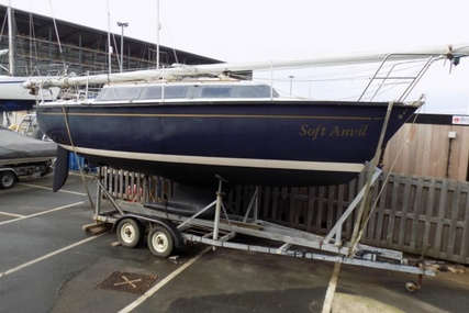 Dufour Yachts 2800 for sale in United Kingdom for £6,950