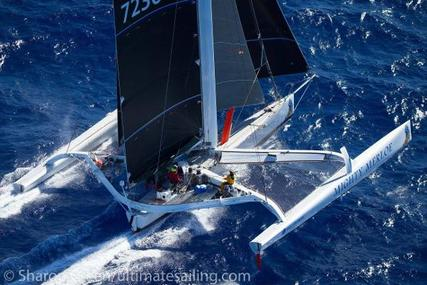 ORMA 60 for sale in United States of America for $1,485,000 (£1,192,982)
