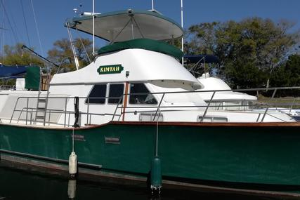 Monk Trawler 50 for sale in United States of America for $119,900 (£93,045)