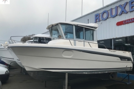 Ocqueteau 700 OSTREA for sale in France for €49,000 (£43,871)