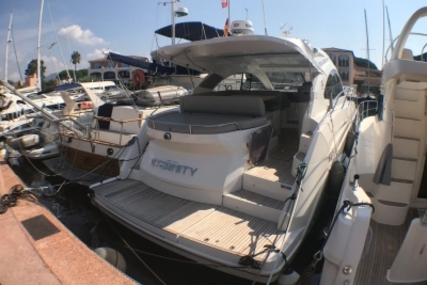 Beneteau Gran Turismo 44 for sale in France for €305,000 (£263,369)