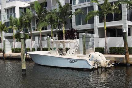Sailfish 290 CC for sale in United States of America for $99,000 (£76,275)