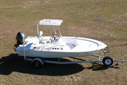 Sportsman Island Bay 20 for sale in United States of America for $31,200 (£23,510)