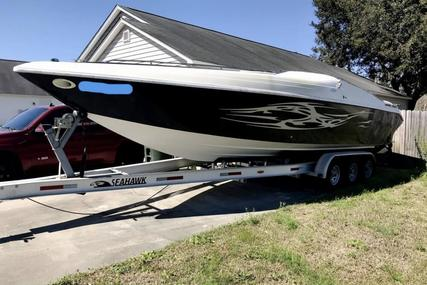 Baja 32 Outlaw for sale in United States of America for $27,800 (£20,948)