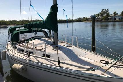 Catalina 30 Tall Rig for sale in United States of America for $12,900 (£9,890)