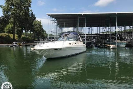 Sea Ray 340 Sundancer for sale in United States of America for $89,900 (£67,886)