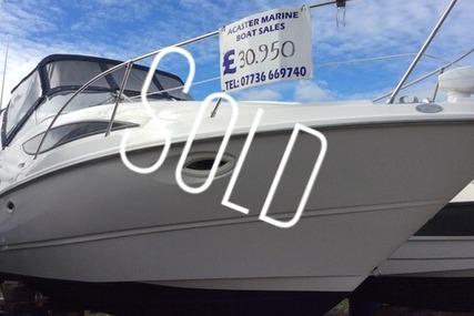 Bayliner 2855 Ciera DX/LX Sunbridge for sale in United Kingdom for £30,950