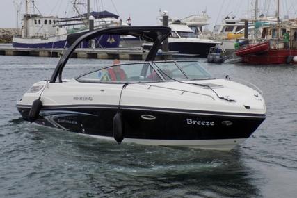 Rinker 276 for sale in United Kingdom for £33,500