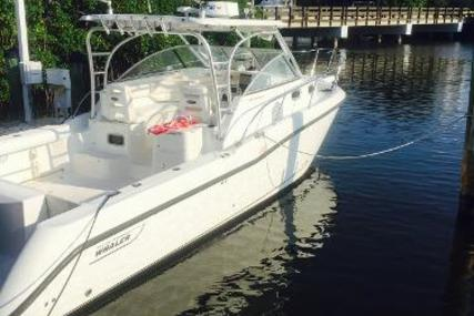 Boston Whaler 305 Conquest for sale in United States of America for $159,000 (£123,388)