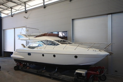 Azimut Yachts 43 for sale in Netherlands for €249,000 (£218,268)