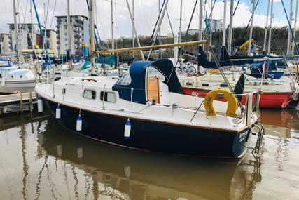 Westerly Centaur 26 for sale in United Kingdom for £7,900