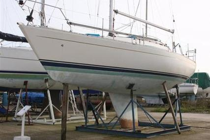 Sigma 33 for sale in United Kingdom for £15,450